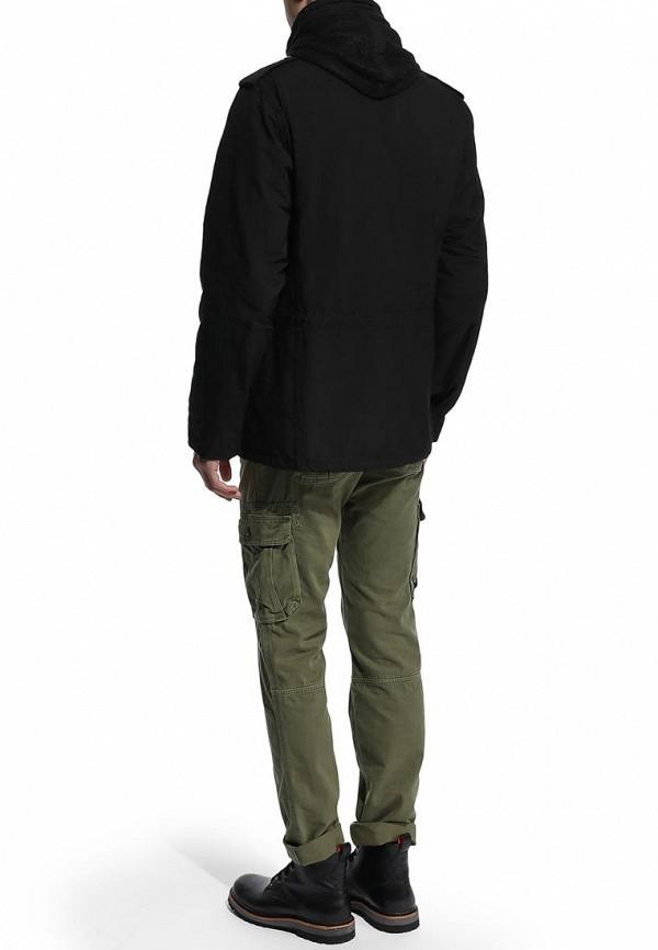 Куртка C.P. Company 14WCPUB05109: изображение 12