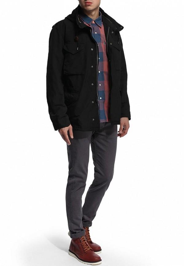 Куртка C.P. Company 14WCPUB05109: изображение 14