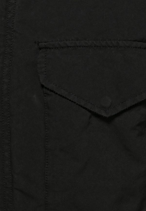 Куртка C.P. Company 14WCPUB05109: изображение 16