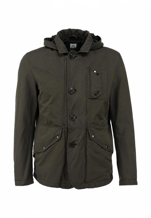Куртка C.P. Company 14WCPUB02108: изображение 1