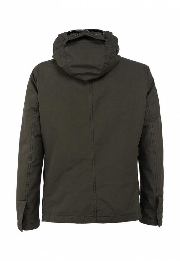 Куртка C.P. Company 14WCPUB02108: изображение 3