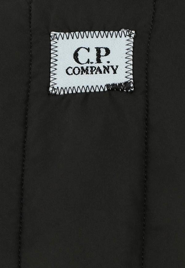 Куртка C.P. Company 14WCPUB02108: изображение 4