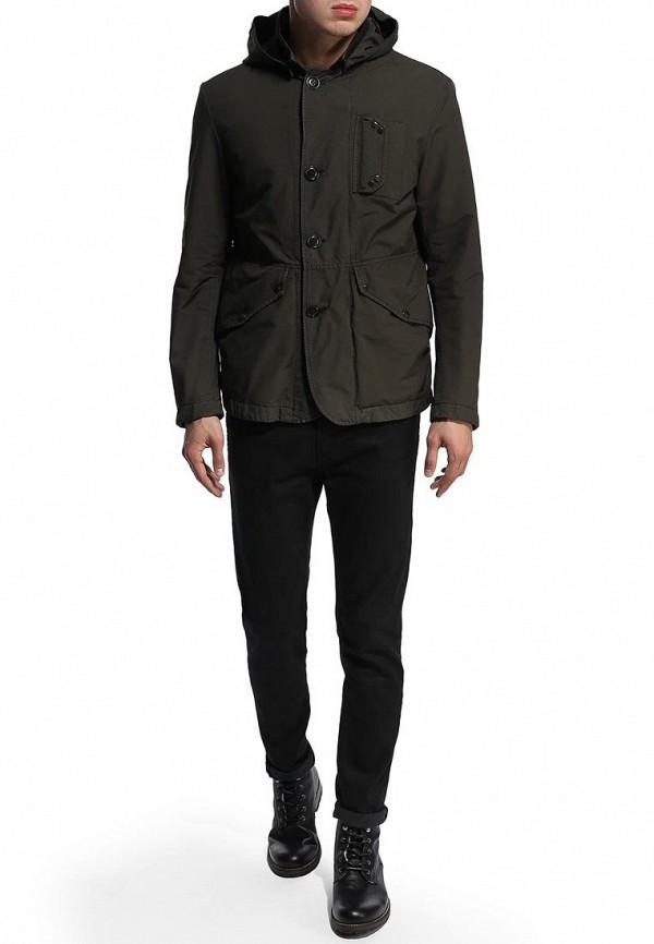 Куртка C.P. Company 14WCPUB02108: изображение 6