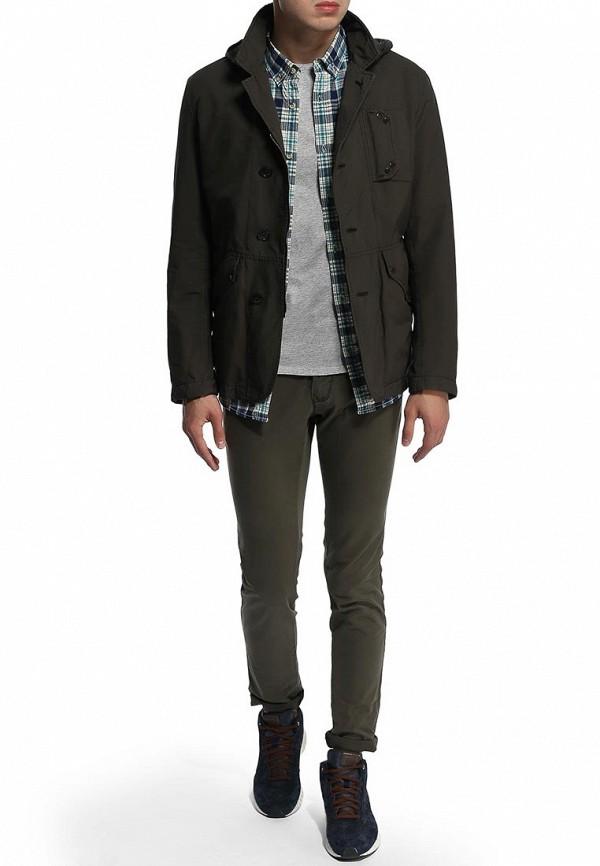 Куртка C.P. Company 14WCPUB02108: изображение 10