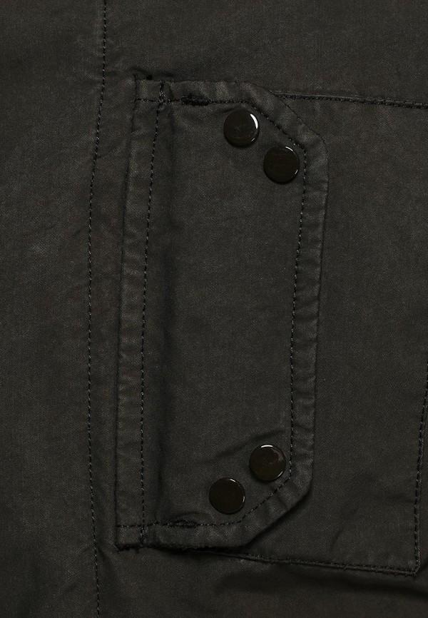 Куртка C.P. Company 14WCPUB02108: изображение 12