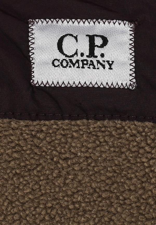 Ветровка C.P. Company 14WCPUC01256: изображение 3