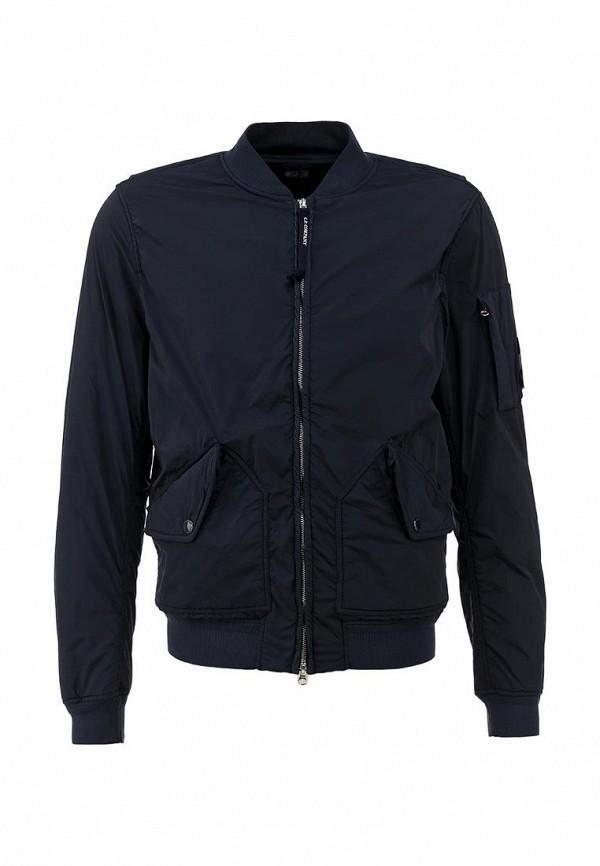 Куртка C.P. Company 14WCPUC01256: изображение 1