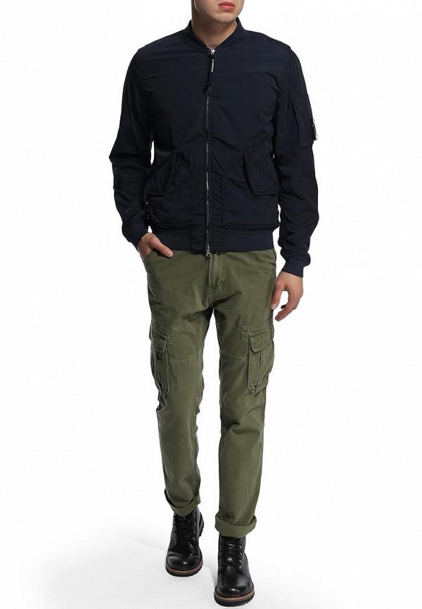 Куртка C.P. Company 14WCPUC01256: изображение 5
