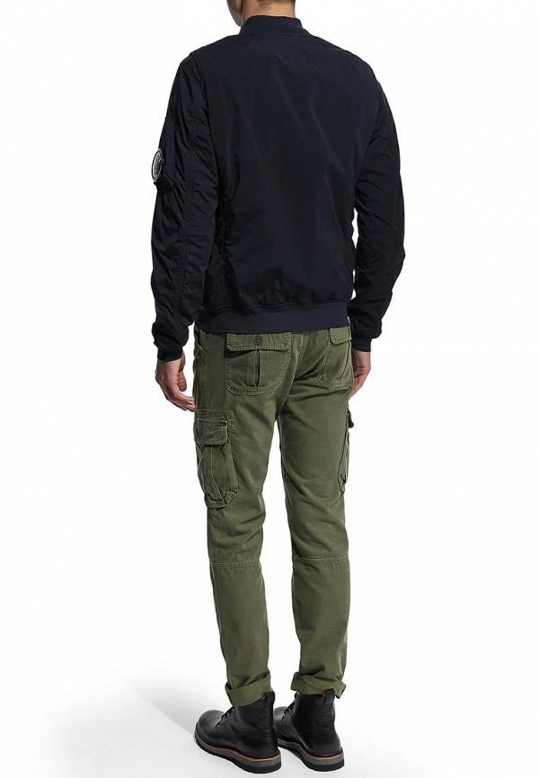Куртка C.P. Company 14WCPUC01256: изображение 7