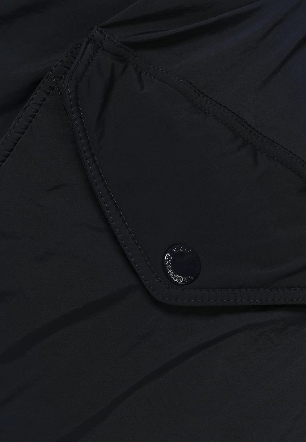 Куртка C.P. Company 14WCPUC01256: изображение 11