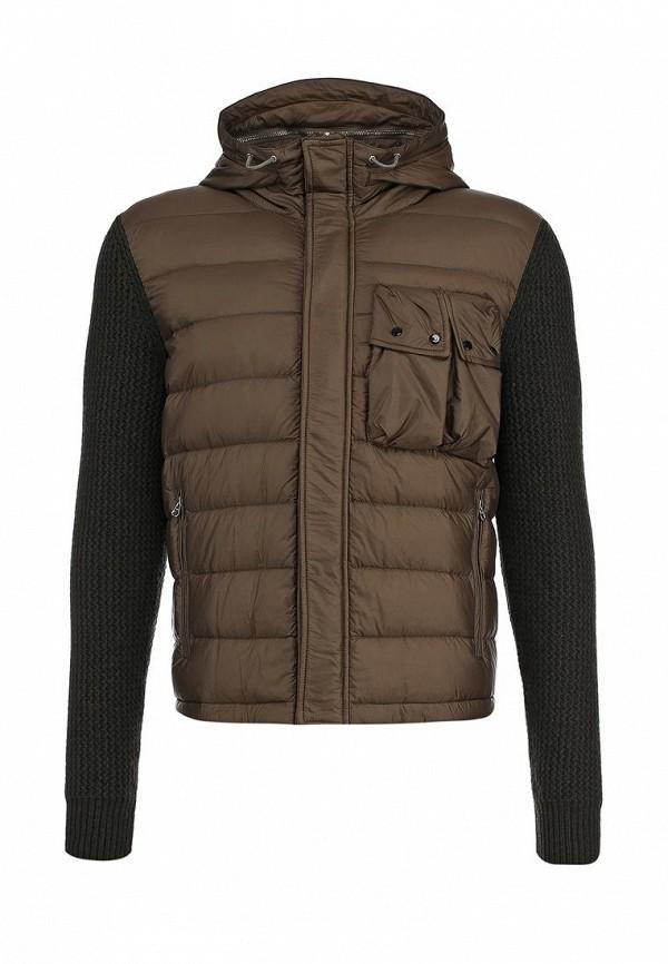 Куртка C.P. Company 14WCPUM07166: изображение 1