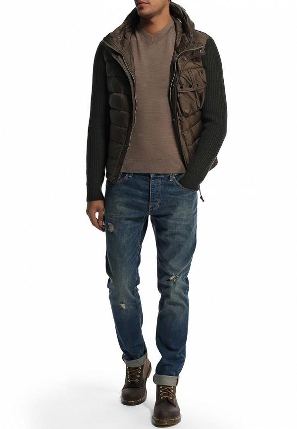 Куртка C.P. Company 14WCPUM07166: изображение 9