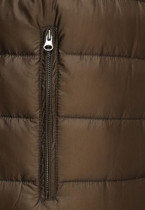 Куртка C.P. Company 14WCPUM07166: изображение 11