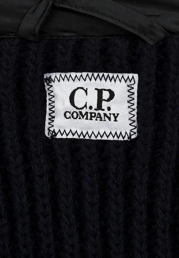 Куртка C.P. Company 14WCPUM07166: изображение 2