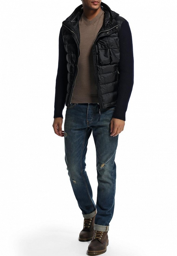 Куртка C.P. Company 14WCPUM07166: изображение 5