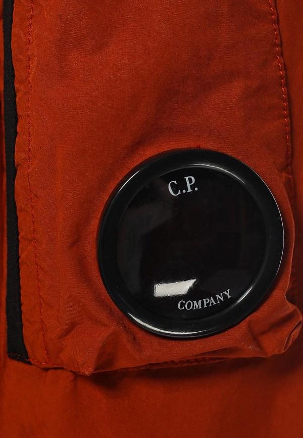 Ветровка C.P. Company 15SCPUC04193: изображение 3