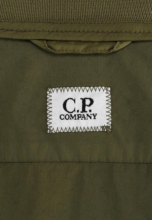 Ветровка C.P. Company 15SCPUC04125: изображение 2