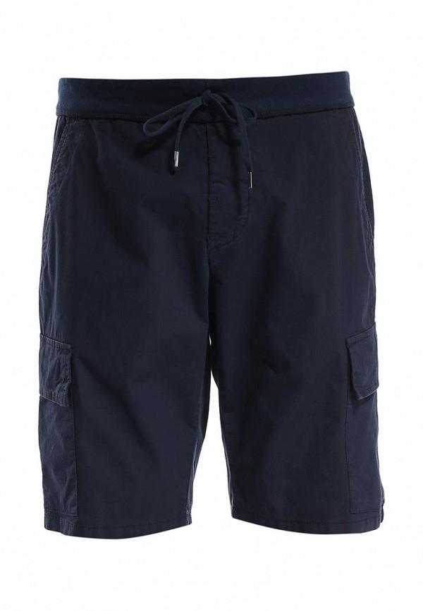 Мужские спортивные шорты C.P. Company 15SCPUP02078: изображение 1