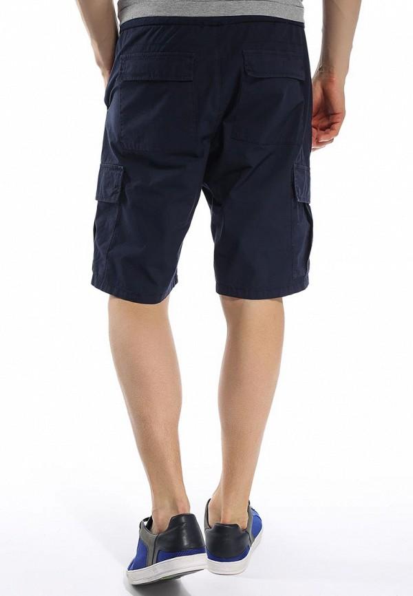 Мужские спортивные шорты C.P. Company 15SCPUP02078: изображение 4