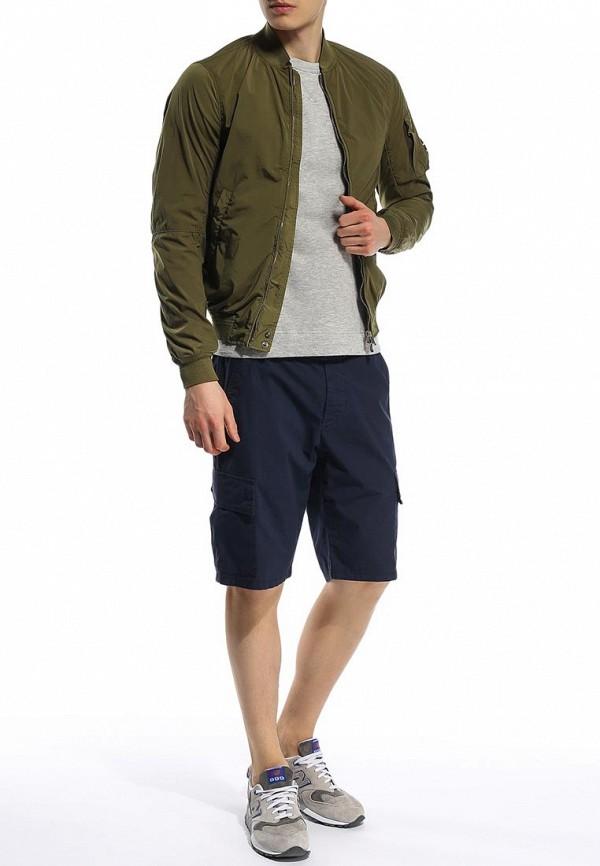 Мужские спортивные шорты C.P. Company 15SCPUP02078: изображение 5