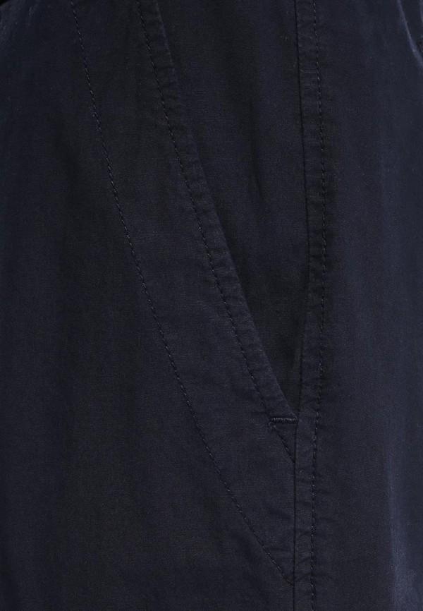 Мужские спортивные шорты C.P. Company 15SCPUP02078: изображение 6