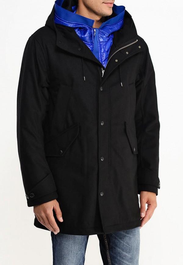 Утепленная куртка C.P. Company 15WCPUK05385: изображение 3