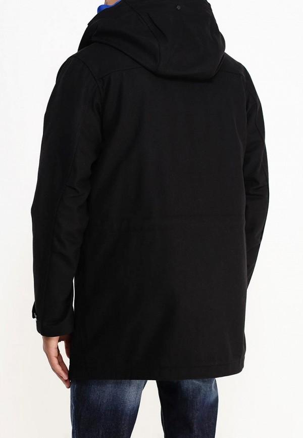 Утепленная куртка C.P. Company 15WCPUK05385: изображение 4