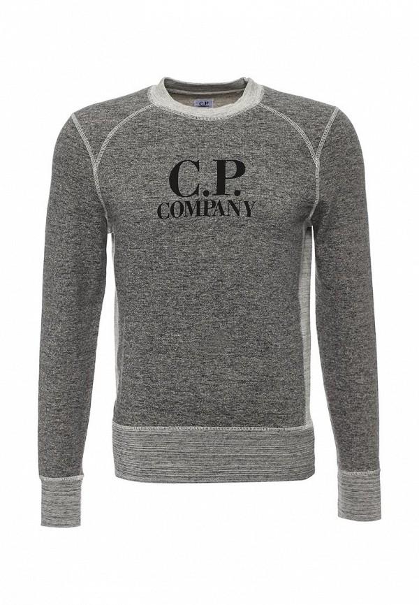 Толстовка C.P. Company 16SCPUF03164