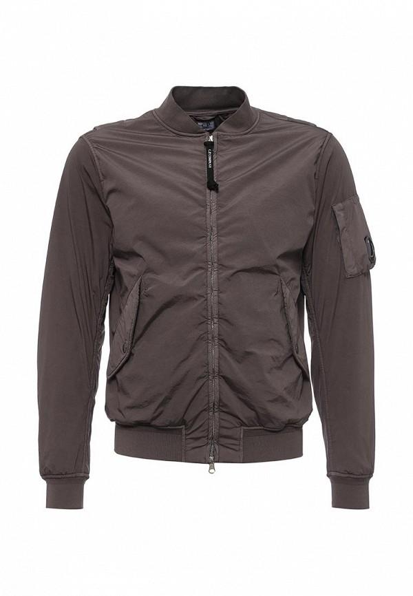 Куртка C.P. Company CPUC01126