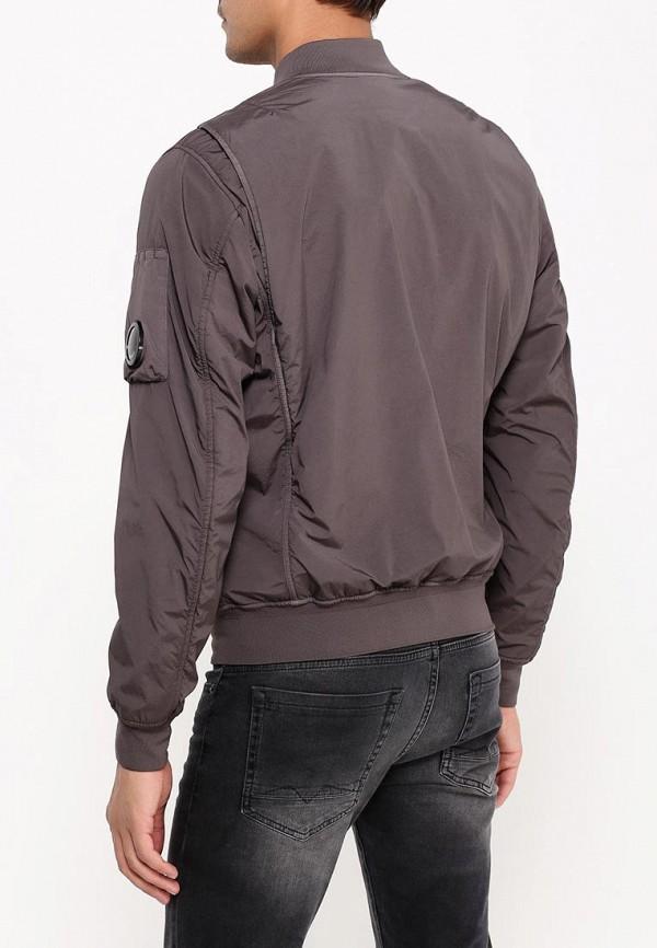 Куртка C.P. Company CPUC01126: изображение 5