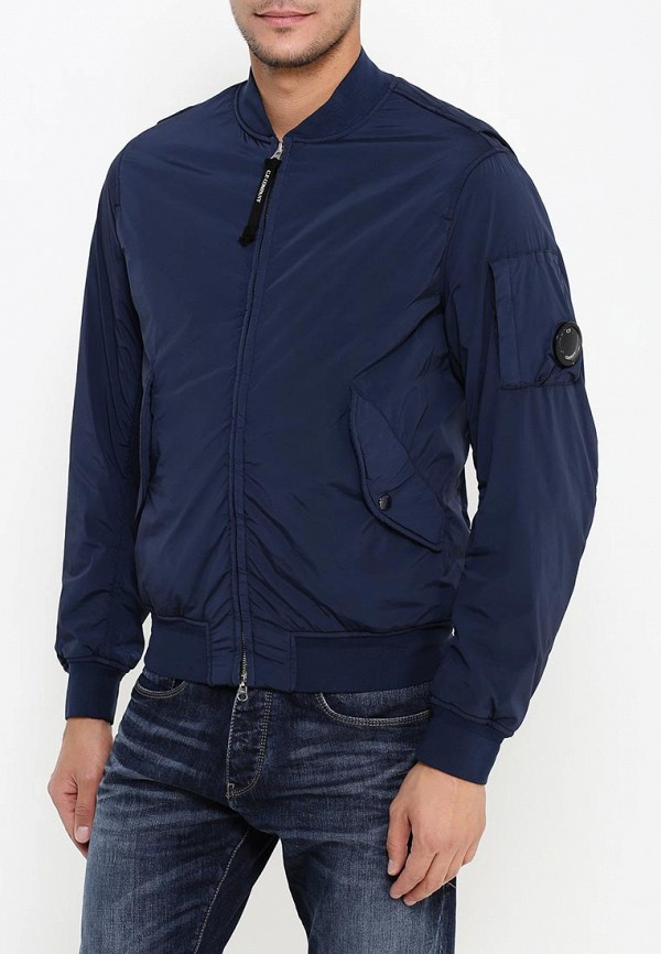 Куртка C.P. Company CPUC01126: изображение 3