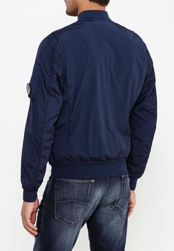 Куртка C.P. Company CPUC01126: изображение 4