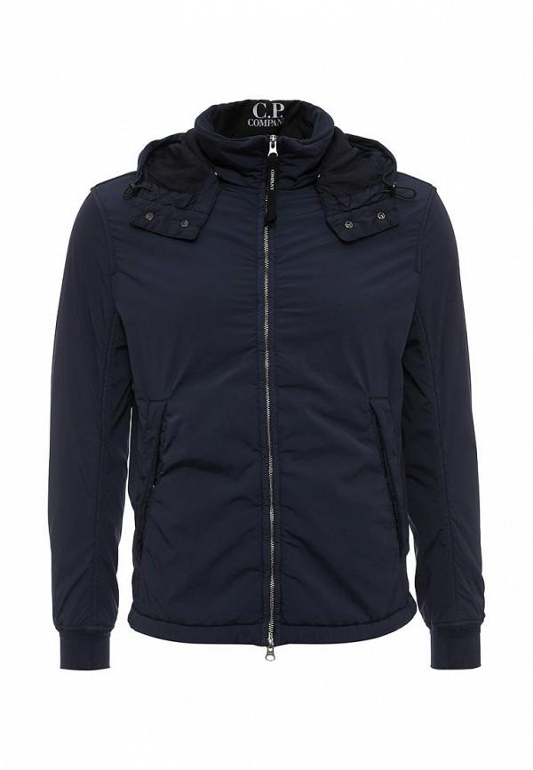 Куртка C.P. Company CPUC01115