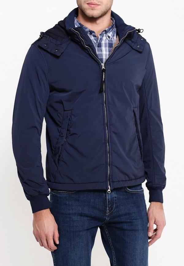 Куртка C.P. Company CPUC01115: изображение 3