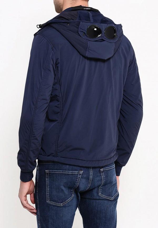Куртка C.P. Company CPUC01115: изображение 4