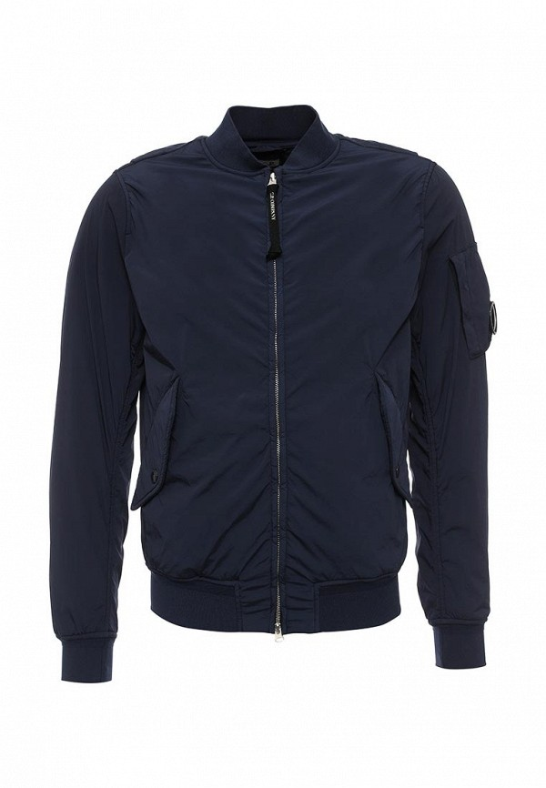 Куртка C.P. Company CPUH01122: изображение 1