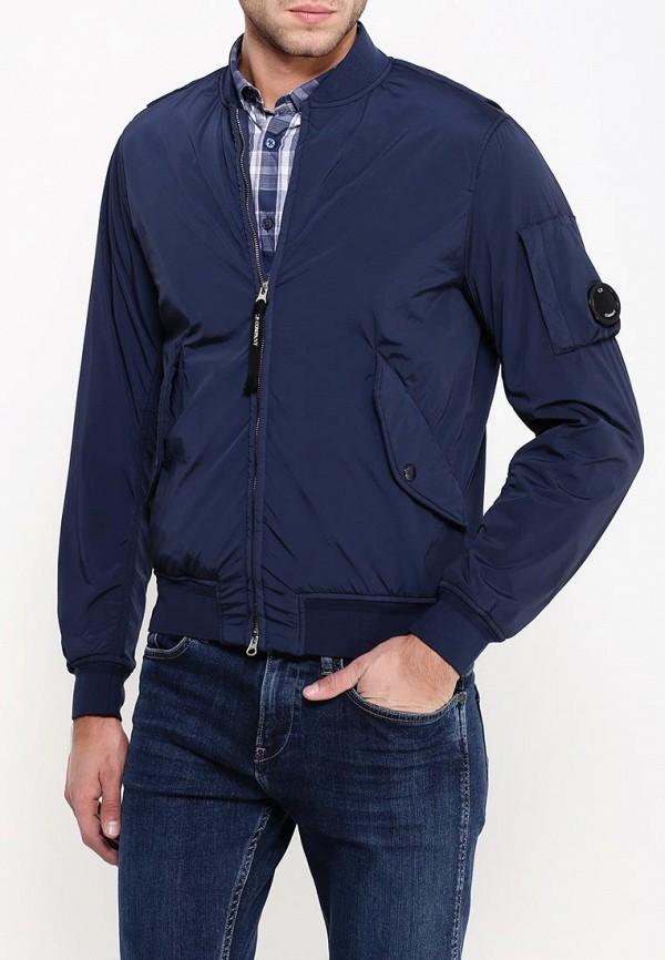 Куртка C.P. Company CPUH01122: изображение 3