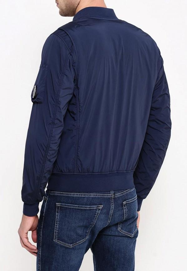 Куртка C.P. Company CPUH01122: изображение 4