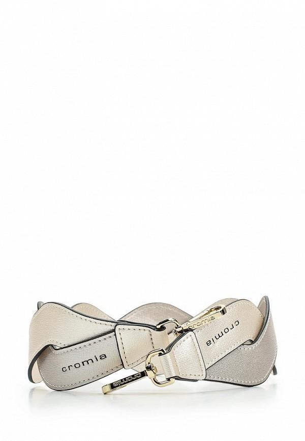Ремень для сумки Cromia Cromia CR002BWAJDS2 сумка cromia cromia cr002bwxas76