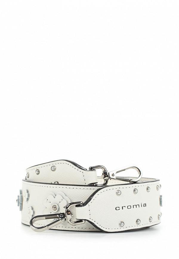 Ремень для сумки Cromia Cromia CR002BWAJDS6 сумка cromia cromia cr002bwxas76