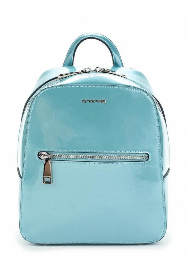 Рюкзак Cromia Cromia CR002BWAJDS8 сумка cromia cromia cr002bwxas76