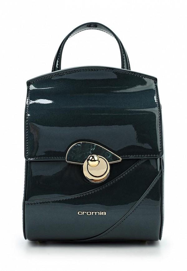 Рюкзак Cromia Cromia CR002BWAJDT7 сумка cromia cromia cr002bwxas76