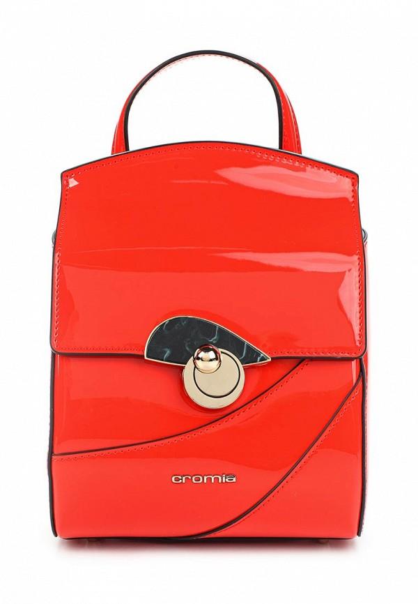 Рюкзак Cromia Cromia CR002BWAJDT8 сумка cromia cromia cr002bwxas76