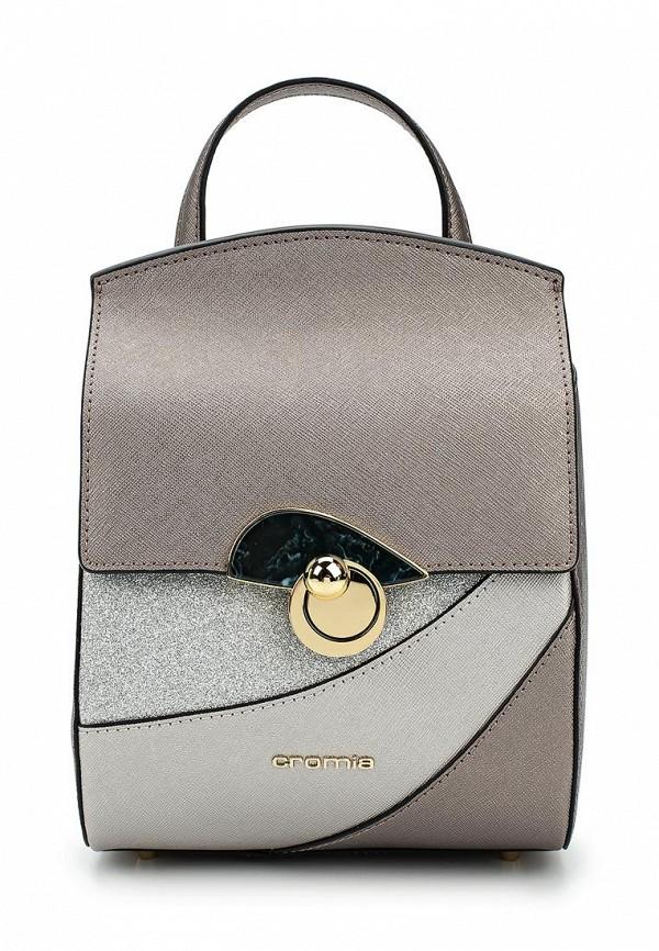 Рюкзак Cromia Cromia CR002BWAJDV0 сумка cromia cromia cr002bwxas76