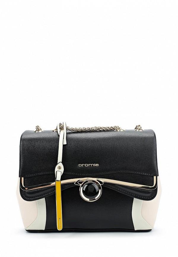 Сумка Cromia Cromia CR002BWAJDX8 сумка cromia 1403629 paglia