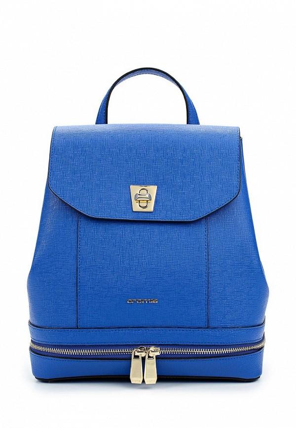 Рюкзак Cromia Cromia CR002BWAJEB3 сумка cromia cromia cr002bwxas76