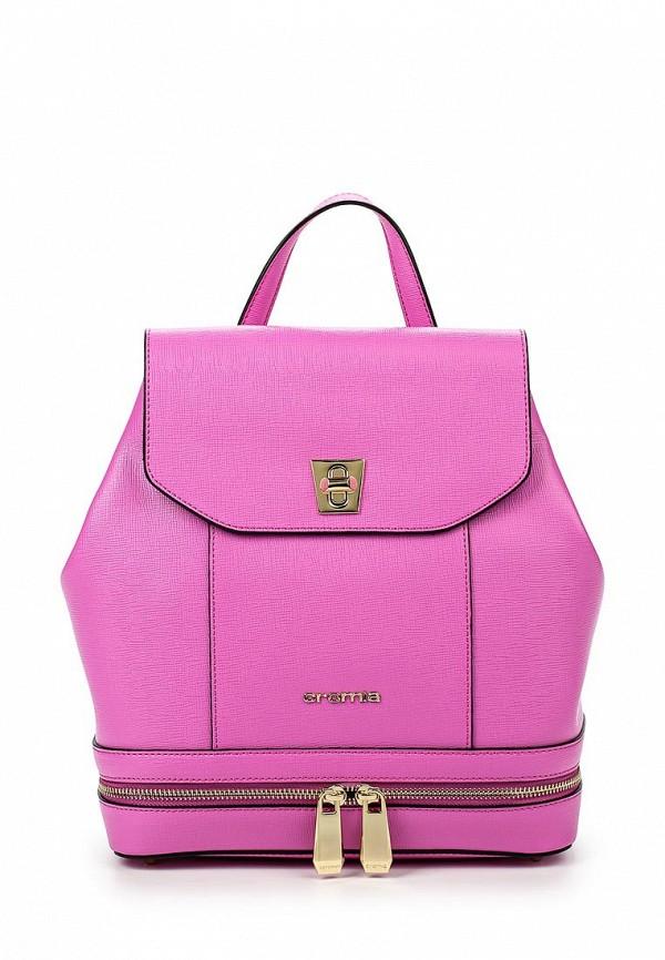 Городской рюкзак Cromia 1402656