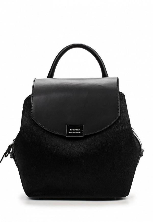 Городской рюкзак Cromia 1403030