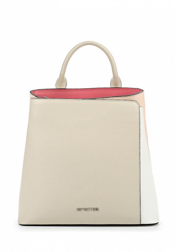 Рюкзак Cromia Cromia CR002BWPVH61