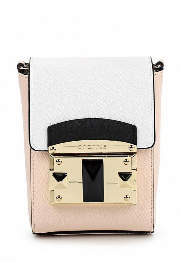 Сумка Cromia Cromia CR002BWPVH82 сумка cromia cromia cr002bwpvh29